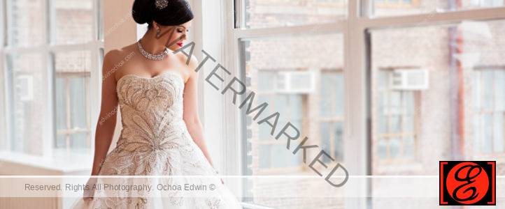 Tips For Choosing The Perfect Wedding Dress For Yourself