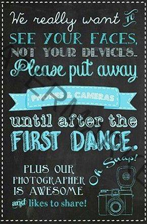 unplugged-wedding-signs1
