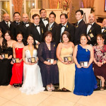 JCI Philippine-New York Gala