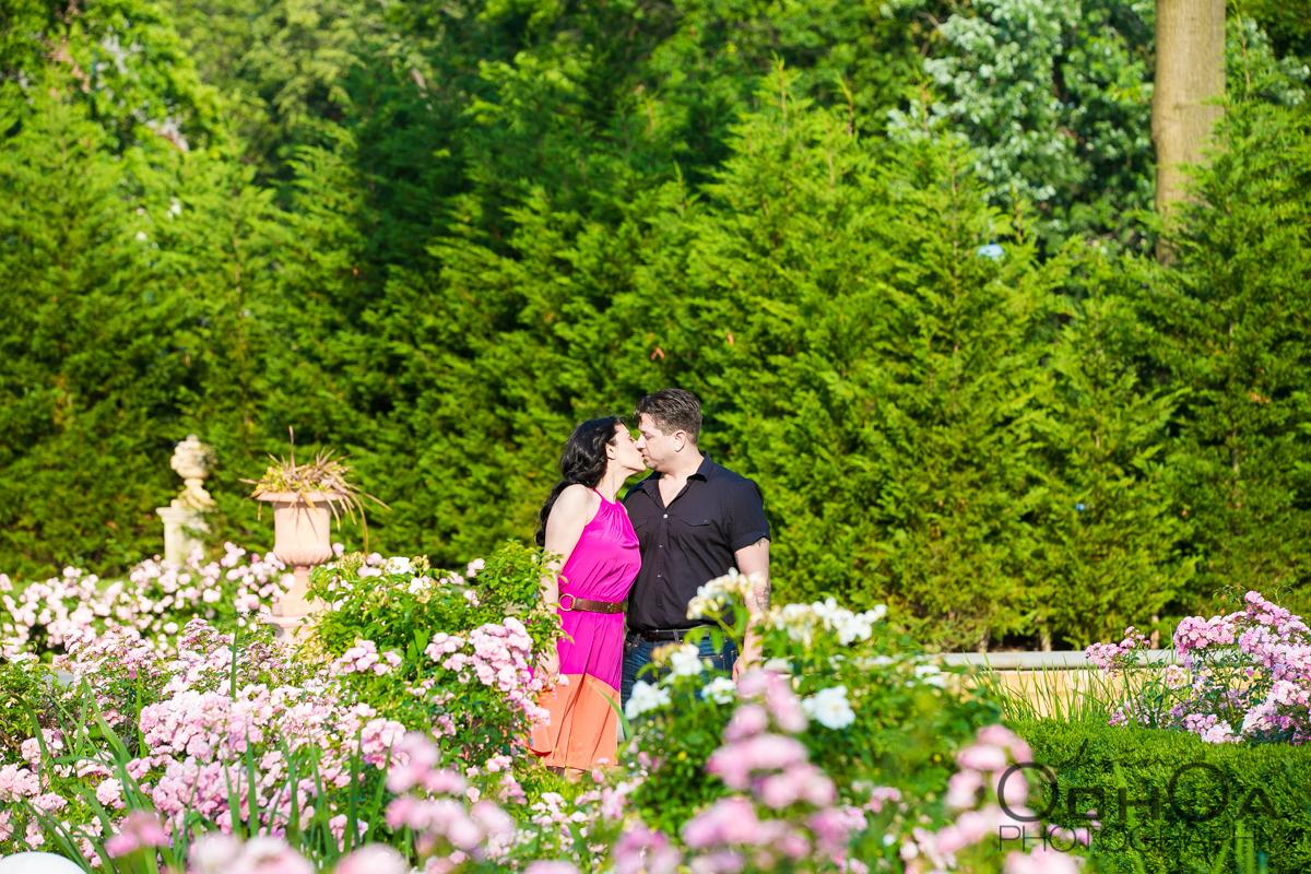 snug harbor staten island botanical garden - Staten Island Botanical Garden