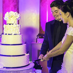 The Merion Wedding - Lauren and Ed