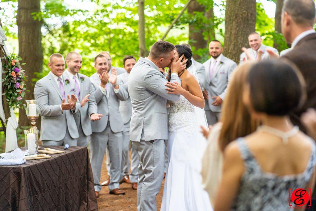 glory bryan wedding11