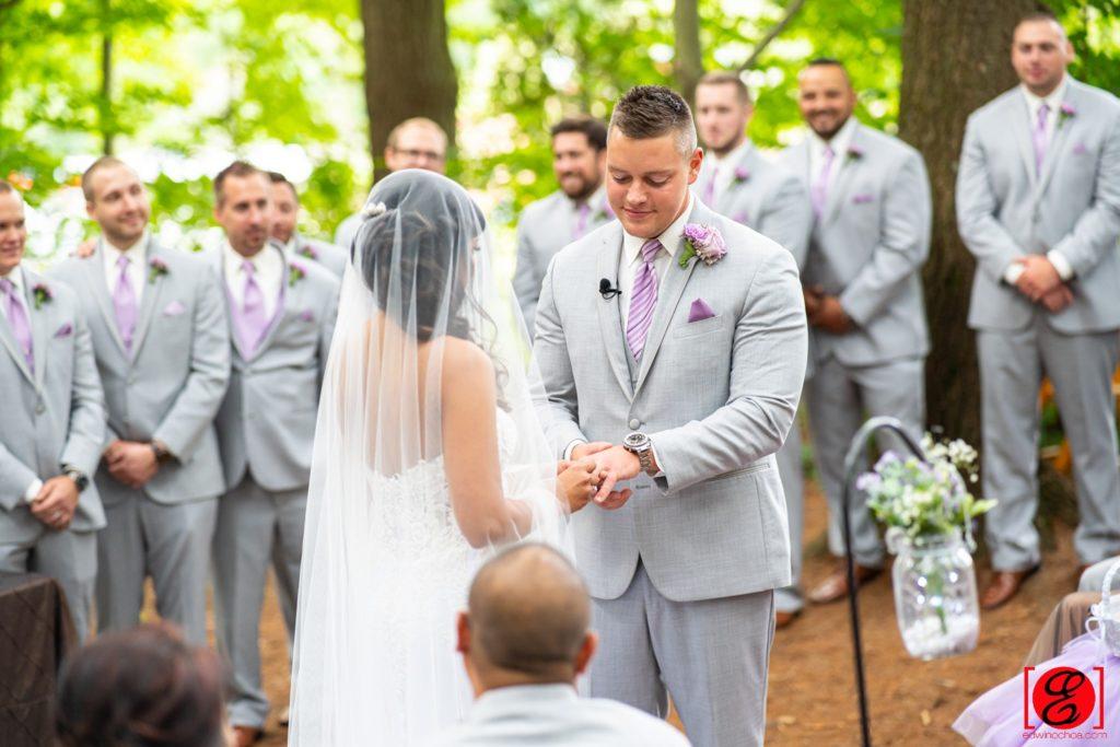 glory bryan wedding21