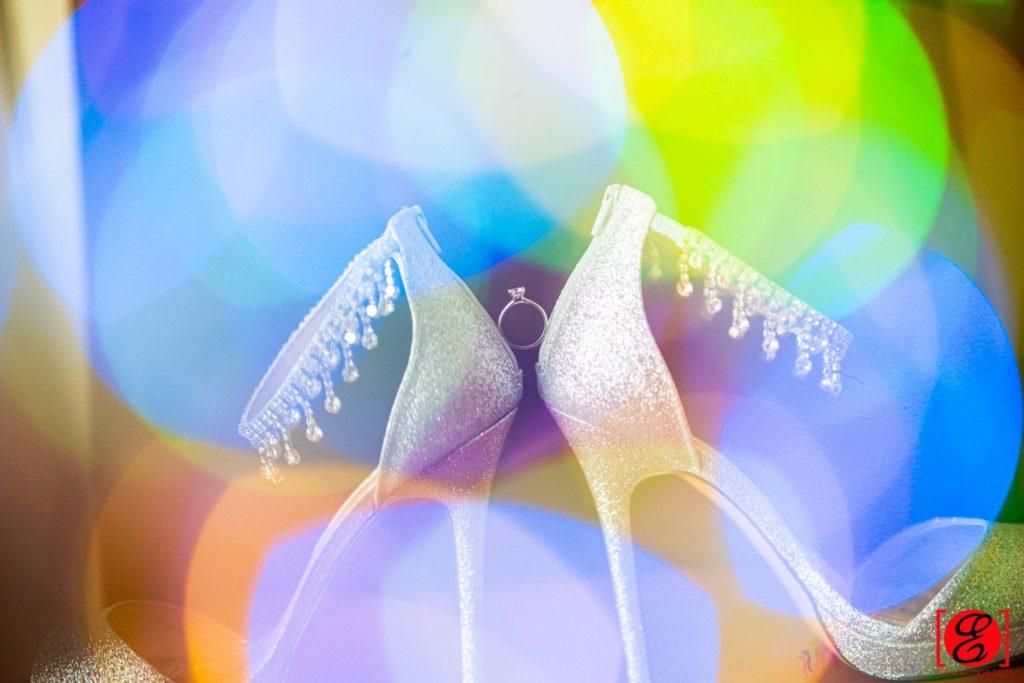 glory bryan wedding24