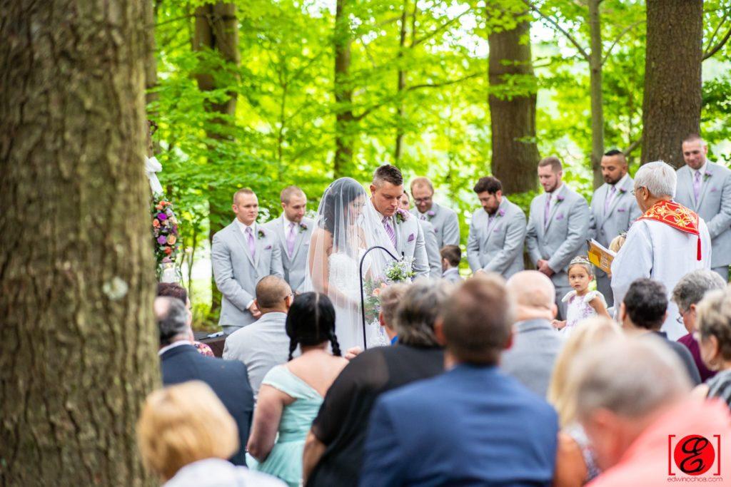 glory bryan wedding27