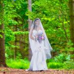 glory bryan wedding3