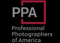 ppa-logo-black-min