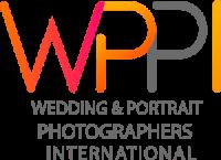 wppi-logo-min